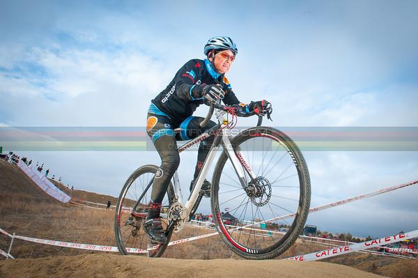 COLORADO_STATE_CX_CHAMPIONSHIPS-2920