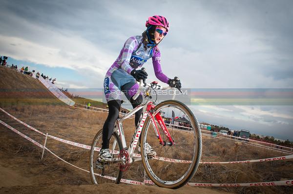 COLORADO_STATE_CX_CHAMPIONSHIPS-3063