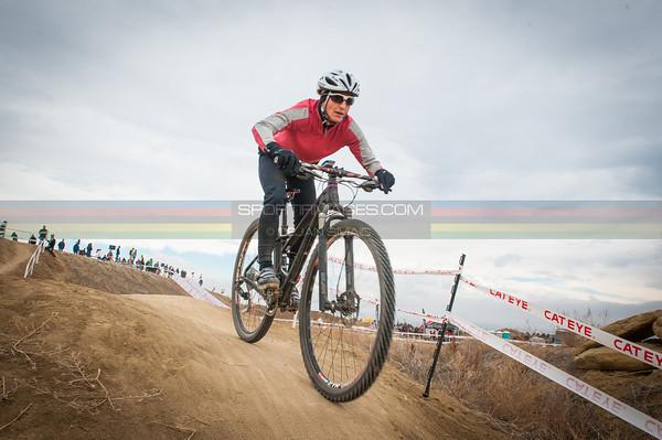 COLORADO_STATE_CX_CHAMPIONSHIPS-3144