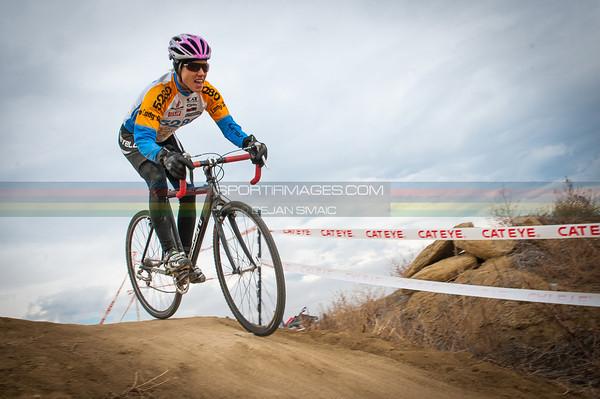 COLORADO_STATE_CX_CHAMPIONSHIPS-3087