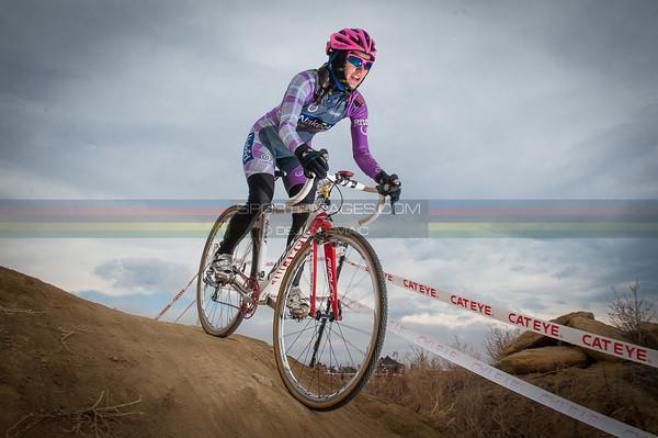 COLORADO_STATE_CX_CHAMPIONSHIPS-3095