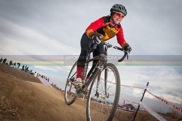 COLORADO_STATE_CX_CHAMPIONSHIPS-3116