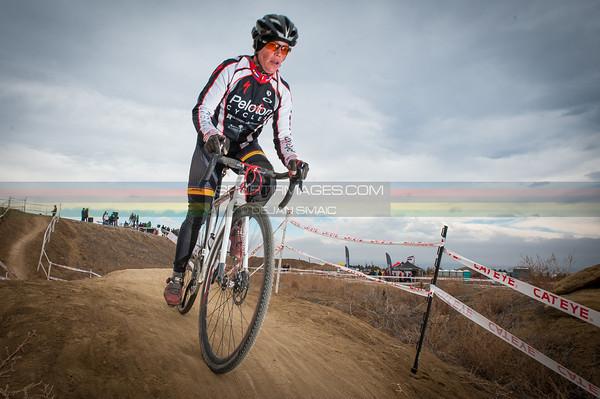 COLORADO_STATE_CX_CHAMPIONSHIPS-3151
