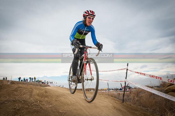 COLORADO_STATE_CX_CHAMPIONSHIPS-3139