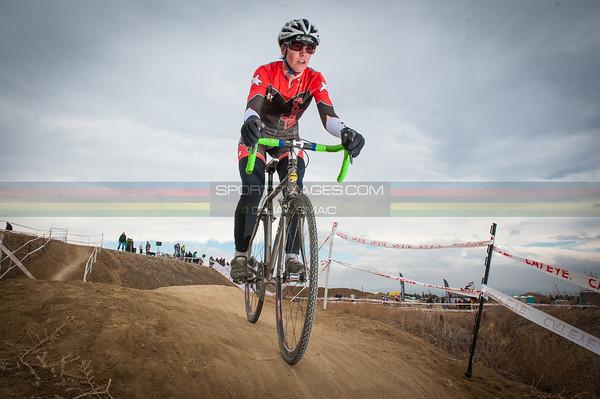 COLORADO_STATE_CX_CHAMPIONSHIPS-3148