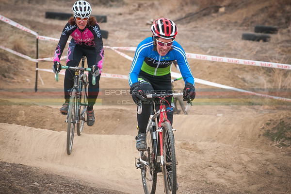 COLORADO_STATE_CX_CHAMPIONSHIPS-9535