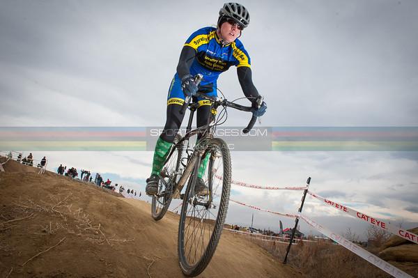 COLORADO_STATE_CX_CHAMPIONSHIPS-3125