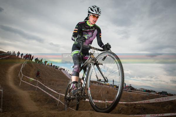 COLORADO_STATE_CX_CHAMPIONSHIPS-3243