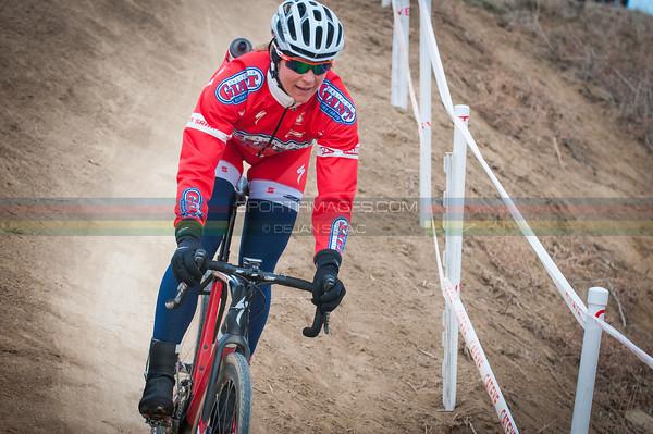 COLORADO_STATE_CX_CHAMPIONSHIPS-9568