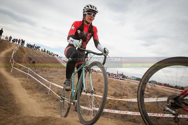 COLORADO_STATE_CX_CHAMPIONSHIPS-3246