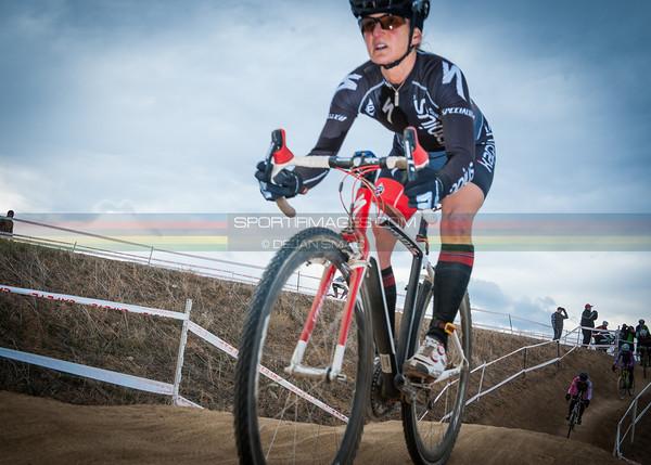 COLORADO_STATE_CX_CHAMPIONSHIPS-3174