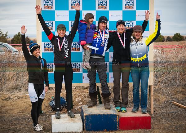 COLORADO_STATE_CX_CHAMPIONSHIPS-3335