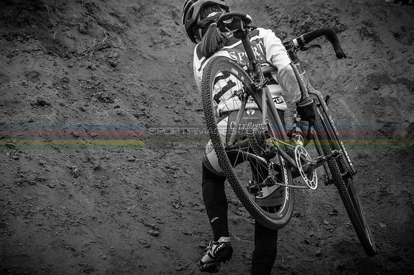 COLORADO_STATE_CX_CHAMPIONSHIPS-9628