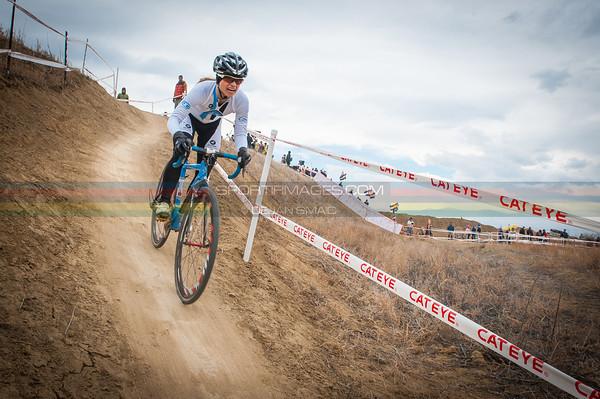 COLORADO_STATE_CX_CHAMPIONSHIPS-3258