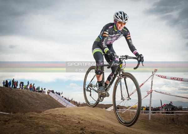 COLORADO_STATE_CX_CHAMPIONSHIPS-3187