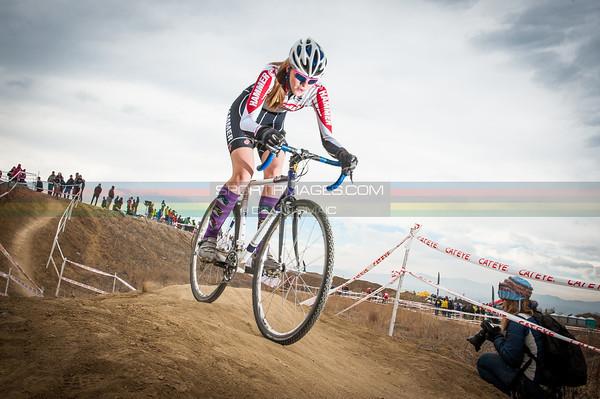 COLORADO_STATE_CX_CHAMPIONSHIPS-3192