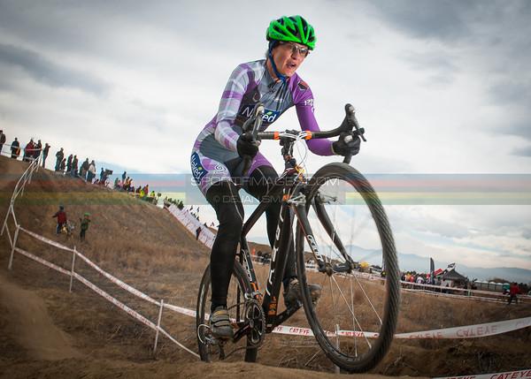 COLORADO_STATE_CX_CHAMPIONSHIPS-3233