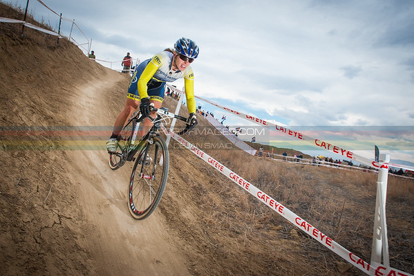 COLORADO_STATE_CX_CHAMPIONSHIPS-3256