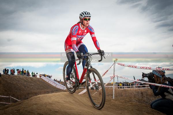 COLORADO_STATE_CX_CHAMPIONSHIPS-3184