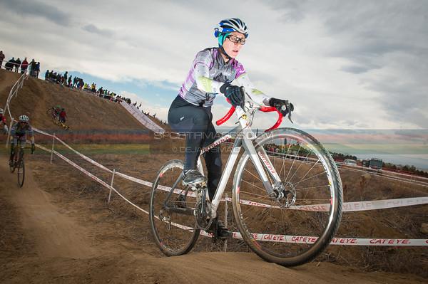 COLORADO_STATE_CX_CHAMPIONSHIPS-3244