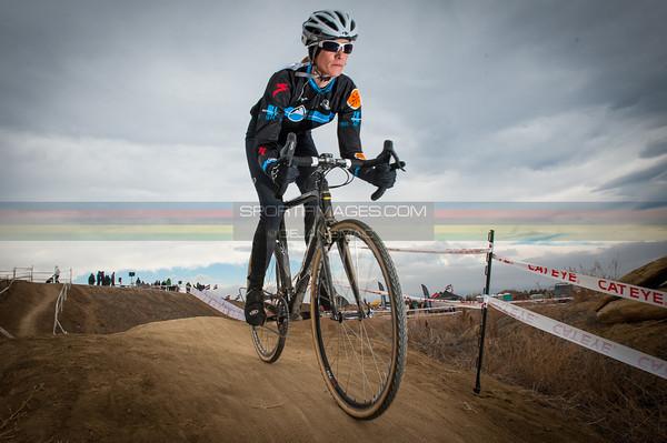 COLORADO_STATE_CX_CHAMPIONSHIPS-3156