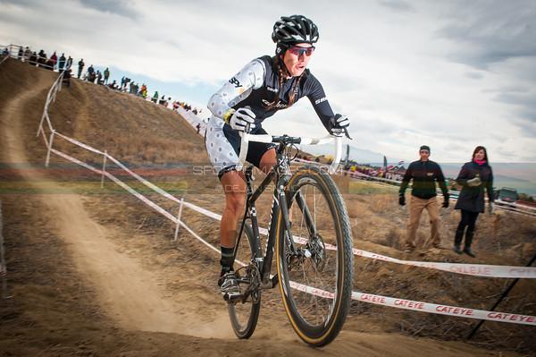 COLORADO_STATE_CX_CHAMPIONSHIPS-3217