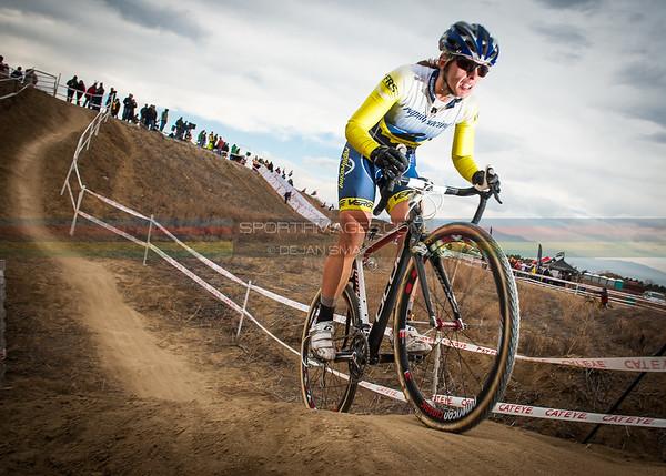 COLORADO_STATE_CX_CHAMPIONSHIPS-3220