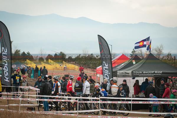 COLORADO_STATE_CX_CHAMPIONSHIPS-9619