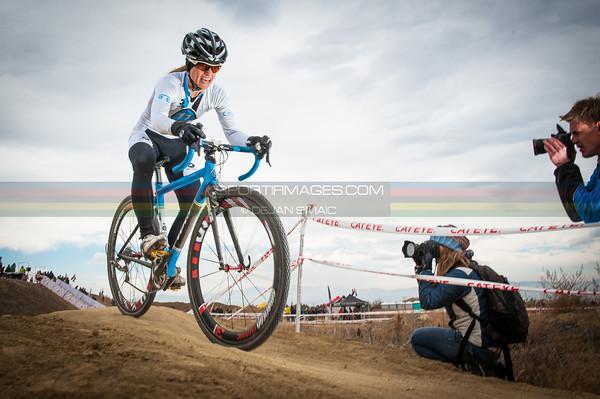 COLORADO_STATE_CX_CHAMPIONSHIPS-3188