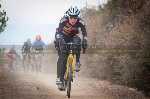 COLORADO_STATE_CX_CHAMPIONSHIPS-9603