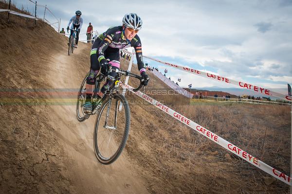 COLORADO_STATE_CX_CHAMPIONSHIPS-3257