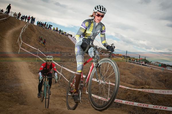 COLORADO_STATE_CX_CHAMPIONSHIPS-3245