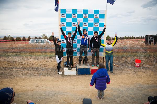 COLORADO_STATE_CX_CHAMPIONSHIPS-3328