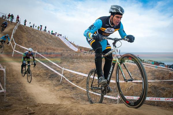 COLORADO_STATE_CX_CHAMPIONSHIPS-2882