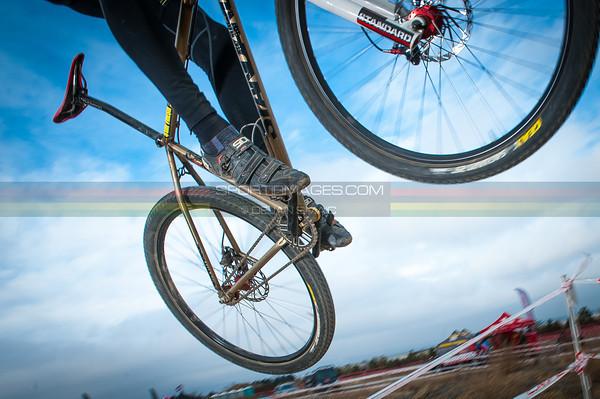 COLORADO_STATE_CX_CHAMPIONSHIPS-2891