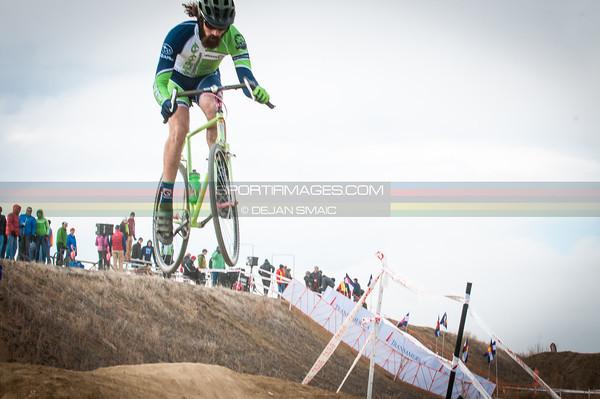 COLORADO_STATE_CX_CHAMPIONSHIPS-9465