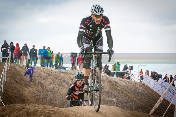 COLORADO_STATE_CX_CHAMPIONSHIPS-9463