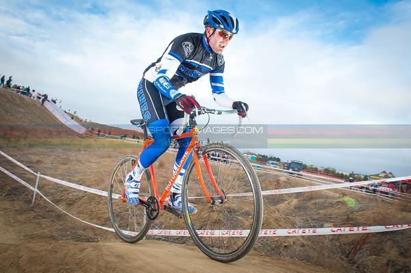 COLORADO_STATE_CX_CHAMPIONSHIPS-2910