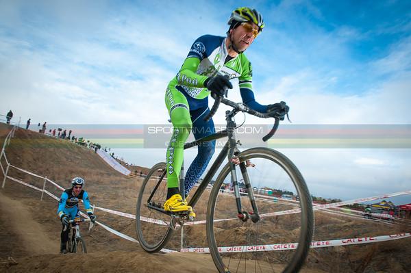 COLORADO_STATE_CX_CHAMPIONSHIPS-2901