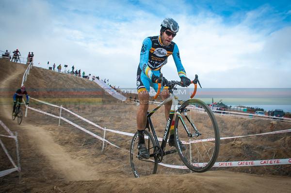 COLORADO_STATE_CX_CHAMPIONSHIPS-2888