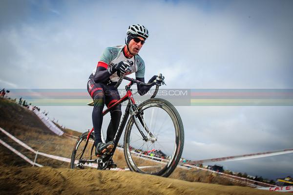 COLORADO_STATE_CX_CHAMPIONSHIPS-2942