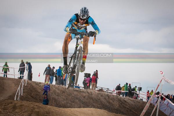 COLORADO_STATE_CX_CHAMPIONSHIPS-9450