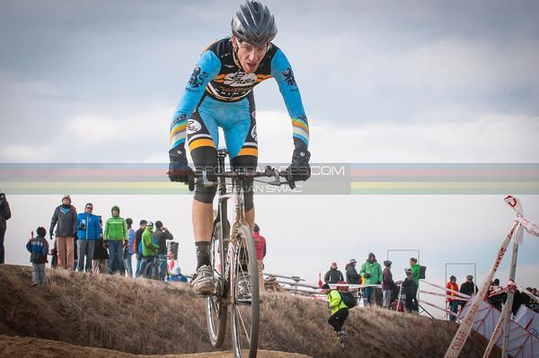 COLORADO_STATE_CX_CHAMPIONSHIPS-9447