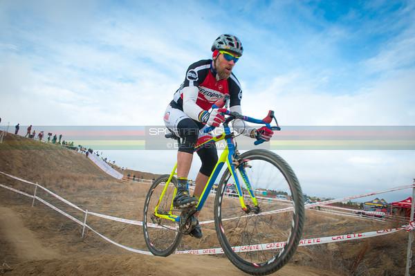 COLORADO_STATE_CX_CHAMPIONSHIPS-2900