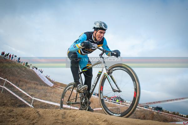 COLORADO_STATE_CX_CHAMPIONSHIPS-2928
