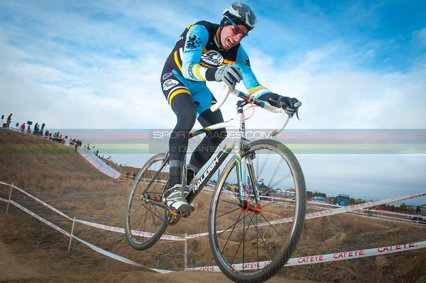 COLORADO_STATE_CX_CHAMPIONSHIPS-2902