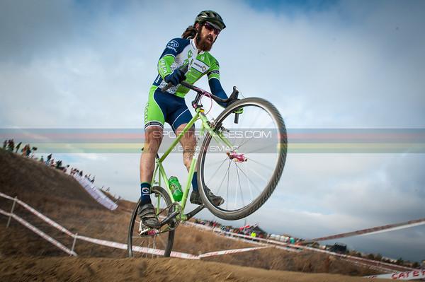 COLORADO_STATE_CX_CHAMPIONSHIPS-2934
