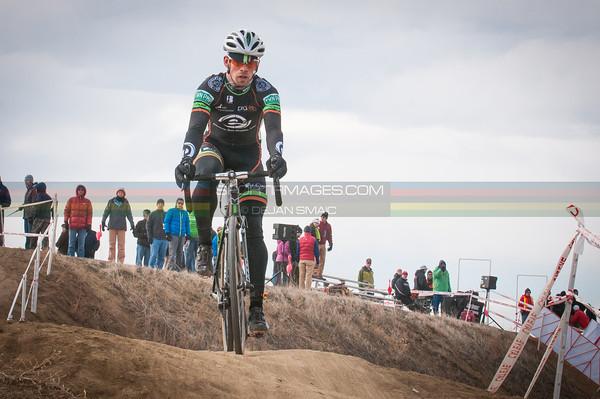 COLORADO_STATE_CX_CHAMPIONSHIPS-9454