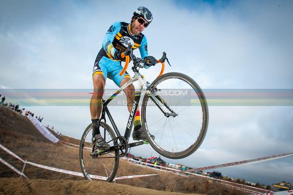 COLORADO_STATE_CX_CHAMPIONSHIPS-2929