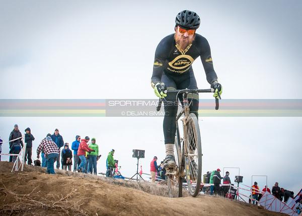 COLORADO_STATE_CX_CHAMPIONSHIPS-9470